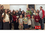 19 Kids and Counting: Inside the Duggar Familly Christmas (VIDEO)