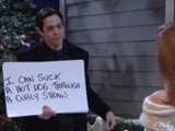 "Amy Adams Can't Keep It Together During SNL's ""Love Actually"" Spoof"