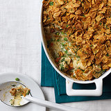 32 Creative and Comforting Chicken Casseroles
