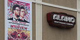 'The Interview' Draws Sell-Out Crowds After Sony Flips On Release Cancellation