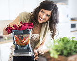 5 Must-Haves for Every Successful Diet
