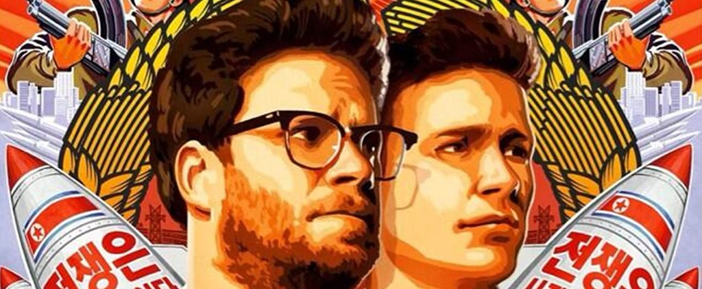 All the Sites Where You Can Stream The Interview