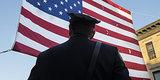 Rafael Ramos Funeral Draws Mourners In New York City