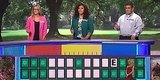 Amazing 'Wheel Of Fortune' Guess Helps Break Show Record