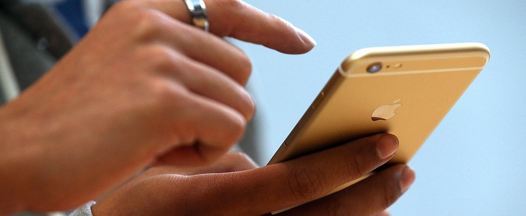 Tips and Tricks For Safely Handling a Giant iPhone