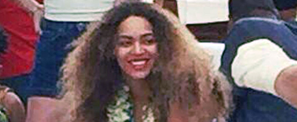 Beyoncé and Jay Z Take the Holidays All the Way to Thailand