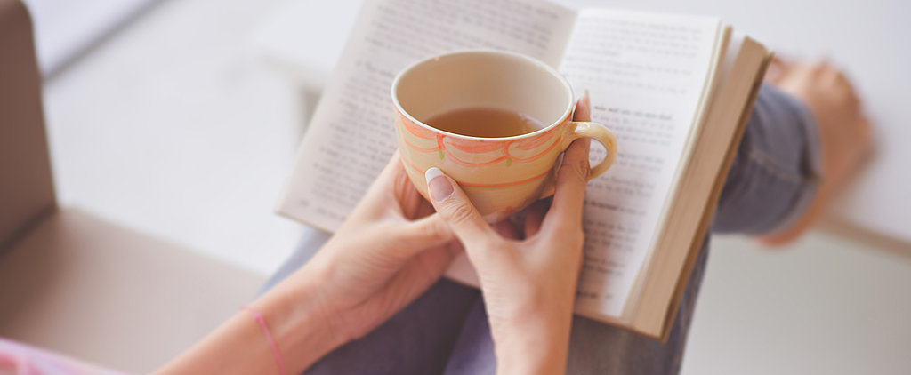 Here's How You Can Read More Books in 2015