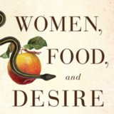 Best Books For Women January 2015