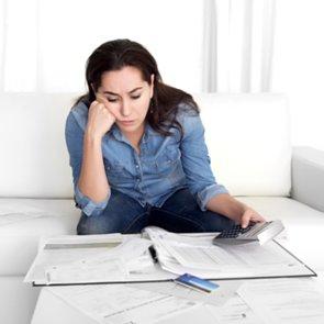 Do I Need a Finance Expert?