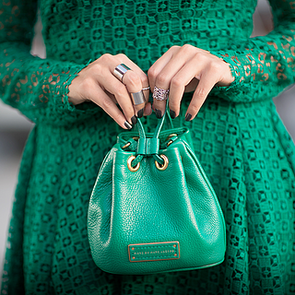 Must-Have Handbags For 2015