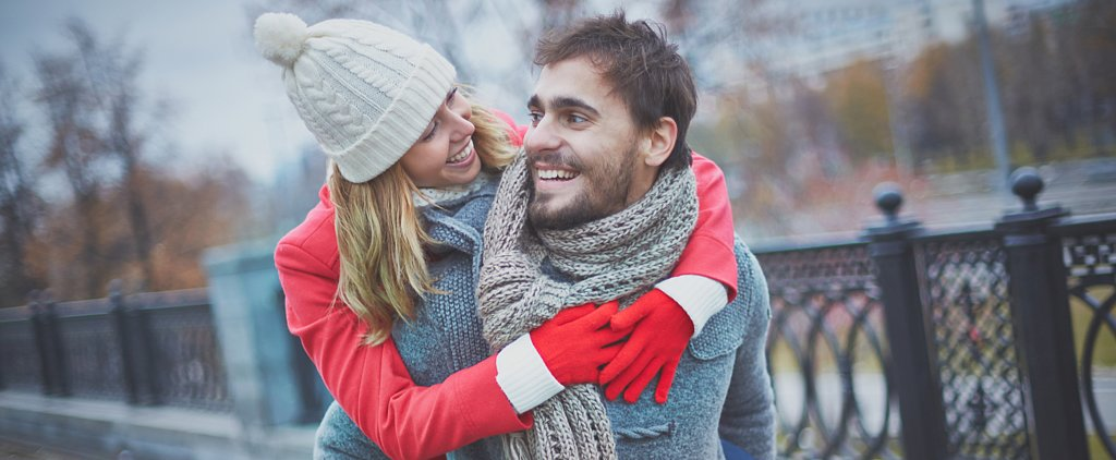 7 Ways to Have a Happier Marriage . . . Without Changing a Thing