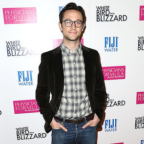 Joseph Gordon-Levitt is Married to Tasha McCauley