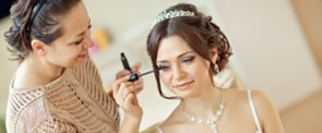 11 Bridal Beauty Mistakes to Avoid on Your Big Day
