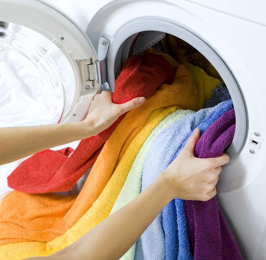 Samsung Active Wash Washing Machine