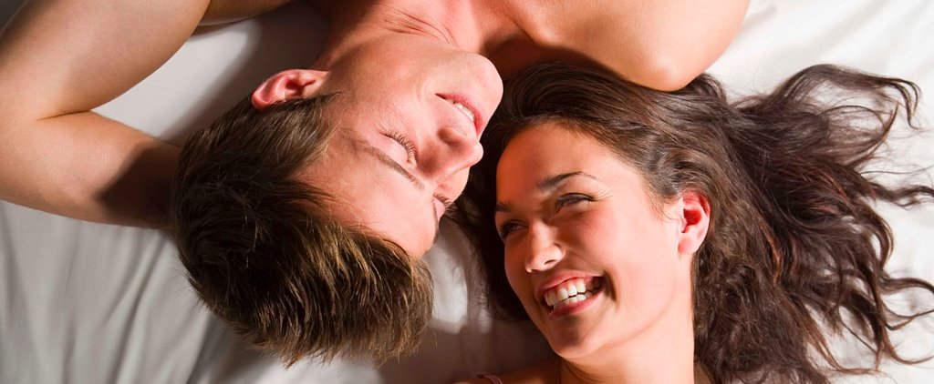 Why Having Sex Is More Important Than Dieting in 2015
