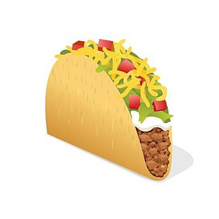 Taco Bell Emoji Petition