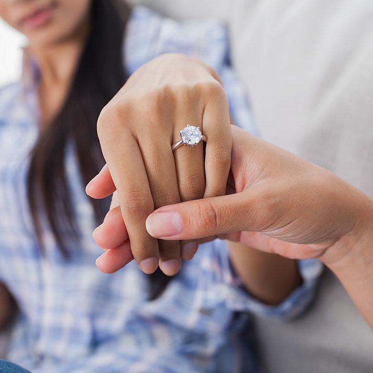Tiffany Diamond Wedding Ring 58 Elegant Engagement ring price guide