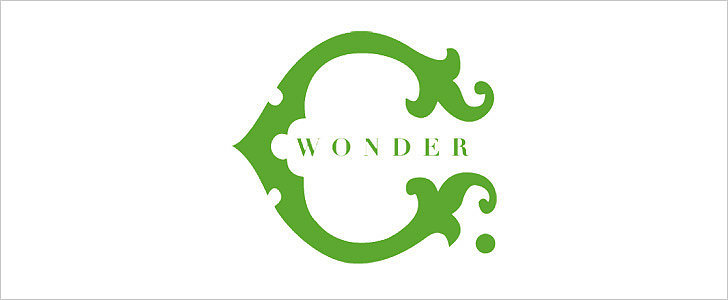 Wonder No More — C. Wonder Is Definitely Closing