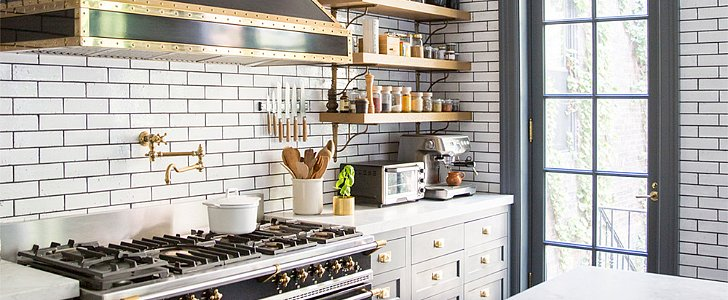 6 Kitchen Designs That Are Sure to Stand the Test of Time