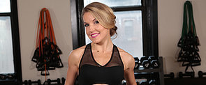 Anna Kaiser's Top 3 Moves to Start the New Year Right