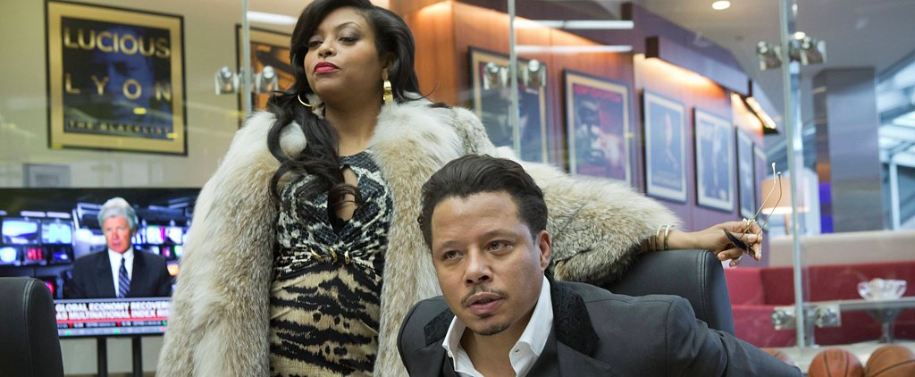 This Is the Main Reason to Watch Empire