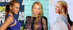 12 of Blake Lively's Most Mum-Appropriate Hairstyles