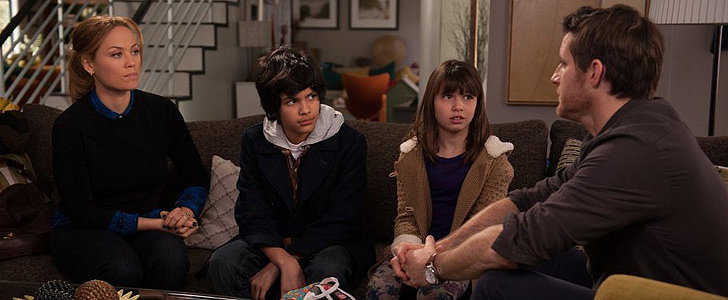 30 Reasons Parenthood Will Never Stop Making You Cry