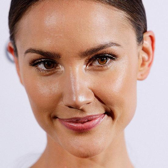 Rachael Finch Skincare Routine