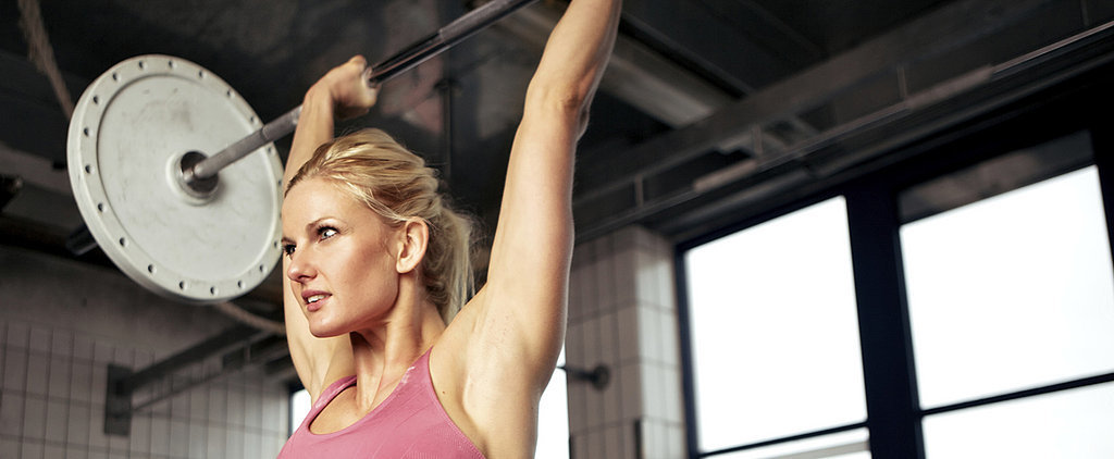 10 Ways to Lose Weight and Get Fitter Faster