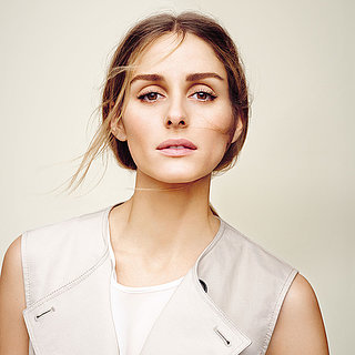 Olivia Palermo Max & Co. Spring 2015 Campaign Pictures