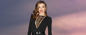 Miranda Kerr Has the Sweetest Things to Say About Her Ex