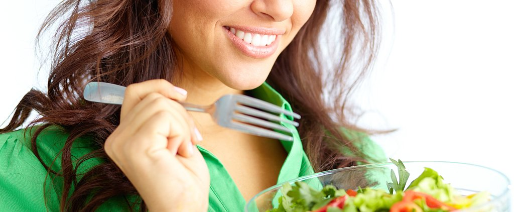 15 Hot Tips For a Healthy 2015