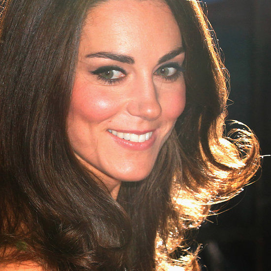 Kate Middleton's Hair and Makeup Over the Years