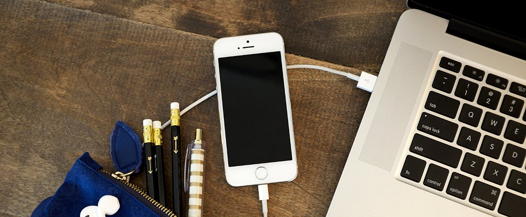 The 25 Best iPhone Tips You Need in Your Life