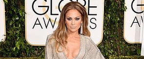 Poll: Does Jennifer Lopez Deserve the Boldest and Brightest Award?