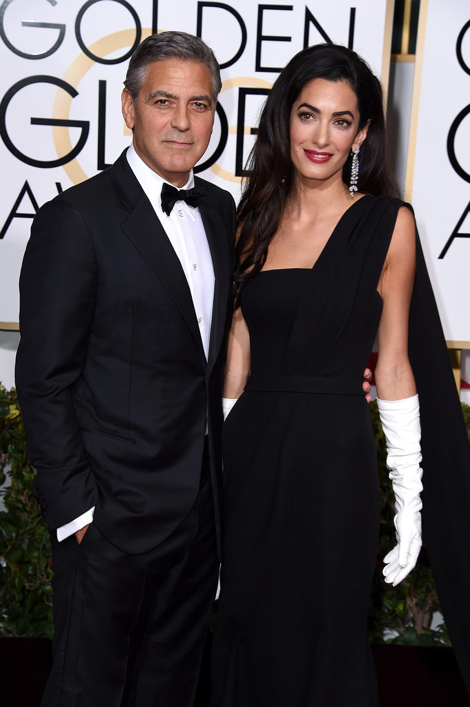 Amal-Alamuddin-Hair-Makeup.jpg