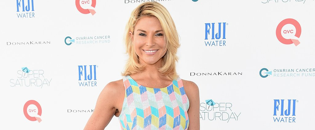 Remember Diem Brown in This New Clip From MTV's Challenge