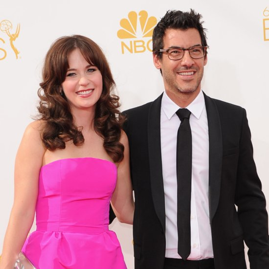 Zooey Deschanel Dress Style | Pictures