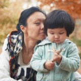 5 Things a Single Mom Needs to Thrive