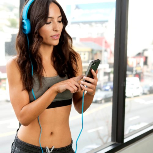 Cardio Workouts Without Running