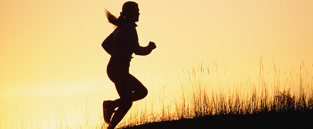 How to Stay Safe During Your Nighttime Run