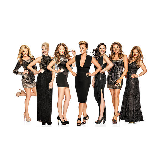 The Real Housewives of Melbourne Season 2 Trailer Video