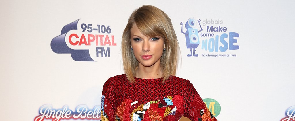 Taylor Swift Gives Superfan $1,989 to Help Pay Off Her Student Loan