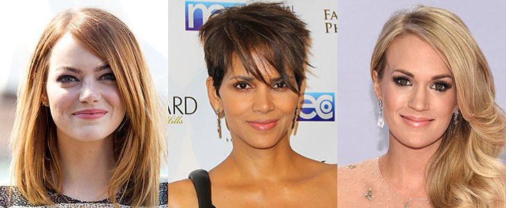 Low-Maintenance Haircuts For Every Texture and Length