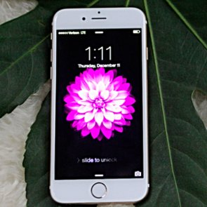 iOS 8 Battery Life Fix