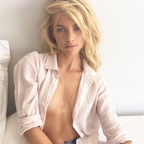 Elyse Tailor Beauty Secrets Interview
