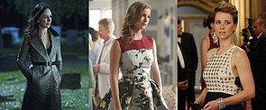 75 Stylish Reasons We'll Miss Revenge