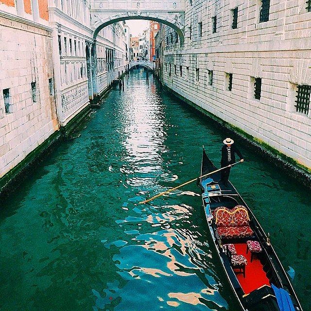 Venice Dating Venice Singles Venice Personals