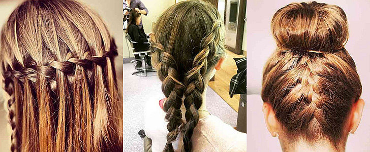 Find the Best Braid For Your Zodiac Sign