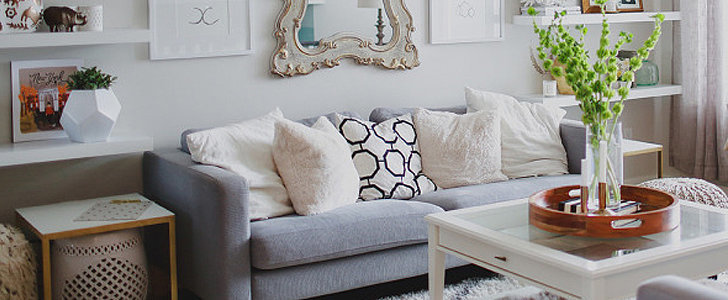 Which Sofa Is Right For You?
